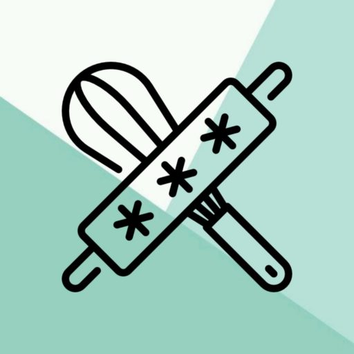 cropped-logo-home-of-a-foodie.jpg